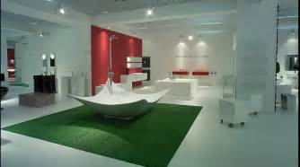 Amazing Bathroom Designs by Modern Creative Bathrooms From Flaminia