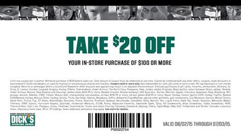 printable dick blick coupons dick coupon sexy amateurs pics
