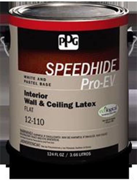 speedhide 174 proev interior vinyl acrylic paint
