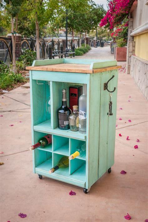 diy liquor cabinet ideas the 25 best liquor cabinet ideas on liquor