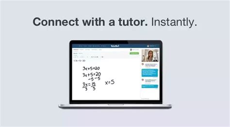 math chat room what websites can i use for free math tutoring and chatting