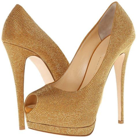 Gold Wedding Pumps 12 best images about gold wedding ideas on