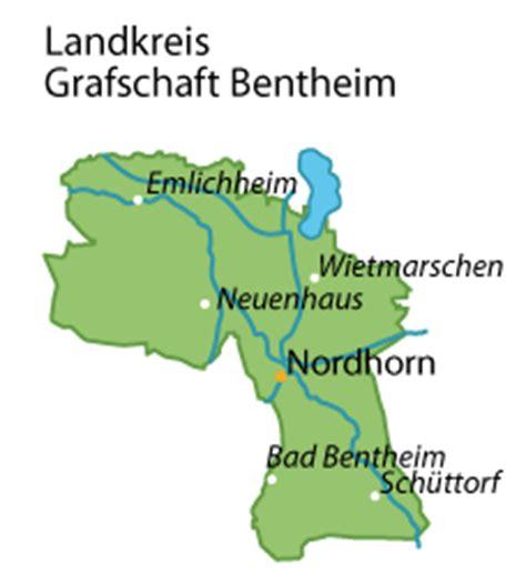 Kleine Ruse Bad Bentheim öffnungszeiten by Landkreis Grafschaft Bentheim 214 Ffnungszeiten
