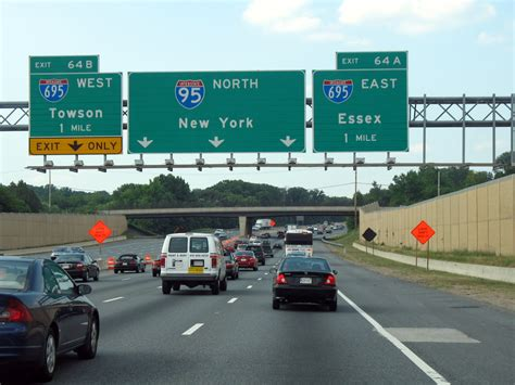 95 New York what are the penalties for a speeding ticket in new york