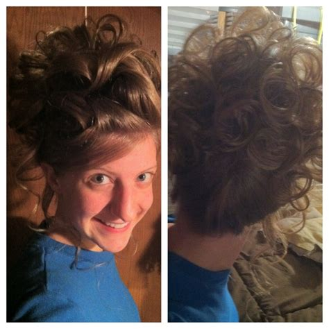 Apostolic Hairstyles by 17 Best Images About Apostolic Pincurls On