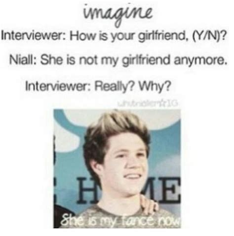 1d funny imagines 31 bad 1d imagines that are so strange they re hilarious