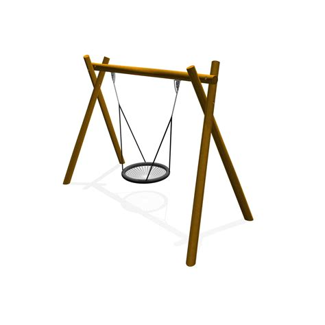 bird nest swing robina nest swing wishaw play