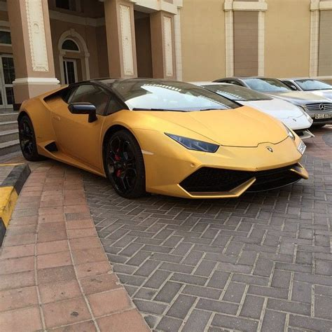 Lamborghini Gold Price 53 Best Images About Chrome Wrapped Cars On