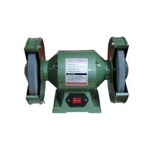 how to use a bench grinder bench grinder wcm cape