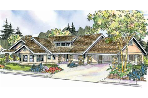 Home Design Florida Florida House Plans Burnside 30 657 Associated Designs