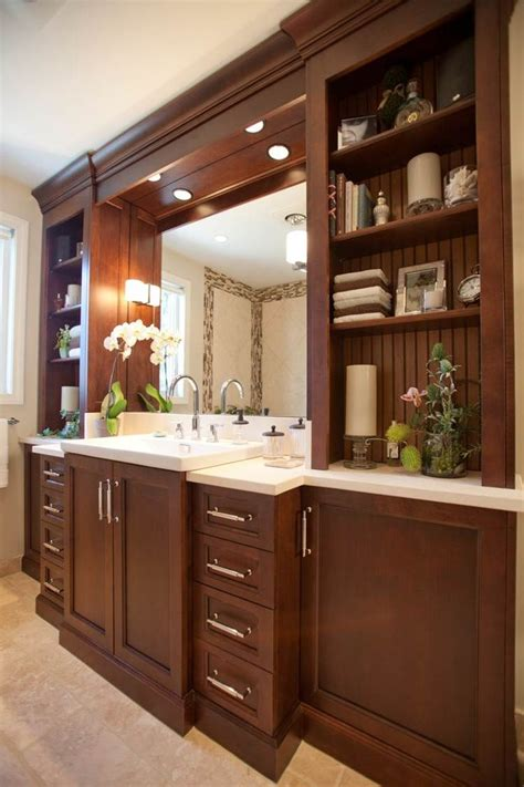 Kitchen And Bathroom Cabinets 83 Best Images About Woodharbor Cabinetry On