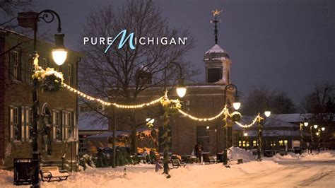 michigan christmas picture nights in greenfield michigan