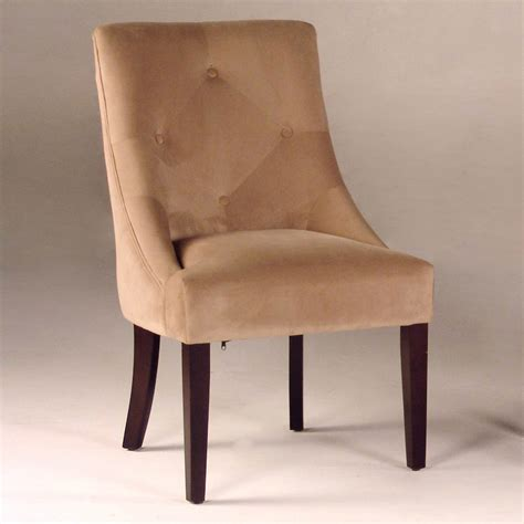 Modern Accent Chair Bernards 796 Contemporary Accent Chair Atg Stores