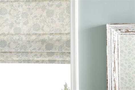 Curtains Direct Domestic Blinds Made To Measure Blinds Curtains Direct