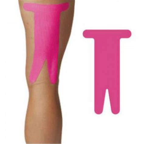 best kinesio 54 best kinesiology hip hamstring groin images on