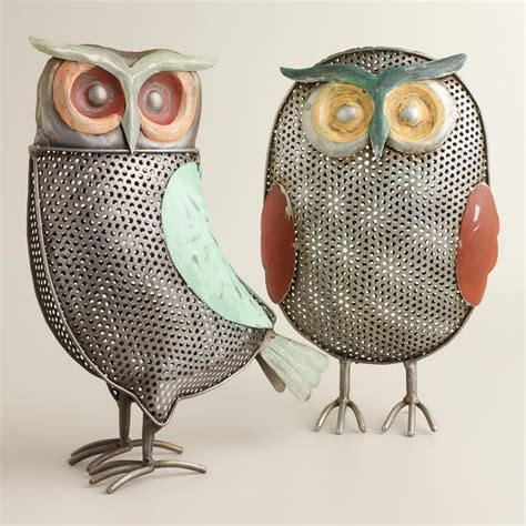 owl home decorations home decor owl 28 images 50 owl home decor items every