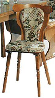 küchenstühle holz gepolstert k 252 chenstuhl rustikal bestseller shop f 252 r m 246 bel und