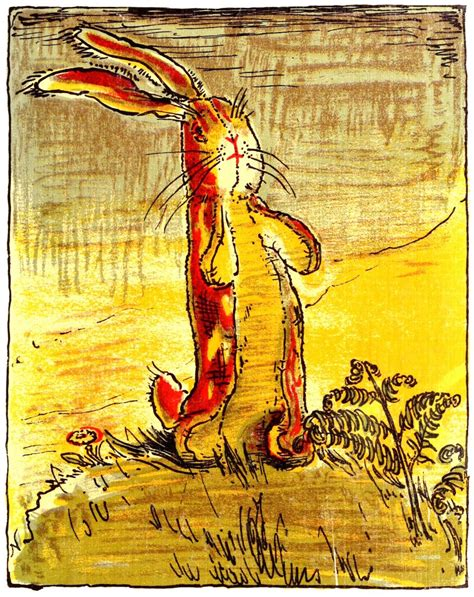 bunny williams wikipedia shabby books and the velveteen rabbit 5 quotes for