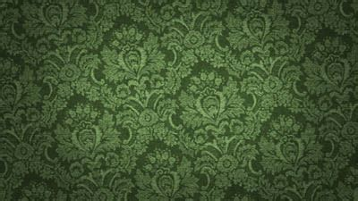 Classic Green Wallpaper | ministry imagery download images