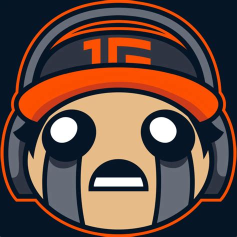 design by humans summit1g sumthump t shirt t shirt by summit1g design by humans