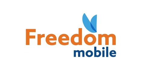 wind mobil freedom mobile replaces wind mobile in total rebrand