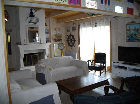 Plaque Induction 3 Feux 2732 location ile de r 233 grande maison au calme proche plage