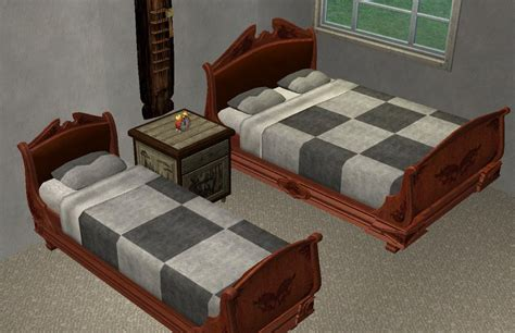 masculine comforters mod the sims masculine bedding set