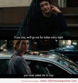 what movie is the line we are going to need a bigger boat from definitely maybe movie quotes quotesgram