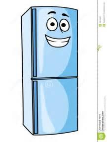 Kitchen 3d Design Software Free Fridge Freezer Or Refrigerator Kitchen Appliance Stock