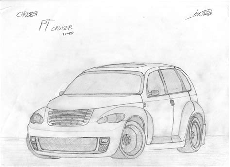 the journal of an cruiser comprising sketches of the canaries the cape de verds liberia madeira and other places of interest on the west coast of africa classic reprint books chrysler pt cruiser tunned by fx2b on deviantart