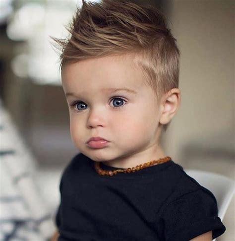 hair styles for 17 month old boy cortes de cabelo de menino 2018 moda sem censura blog