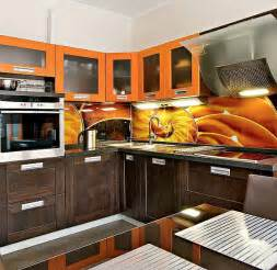 Cool Kitchen Design Ideas Cool Kitchen Designs Home Design Ideas