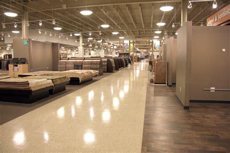 Nebraska Furniture Mart Flooring by A Sneak Peek At Nebraska Furniture Mart Of