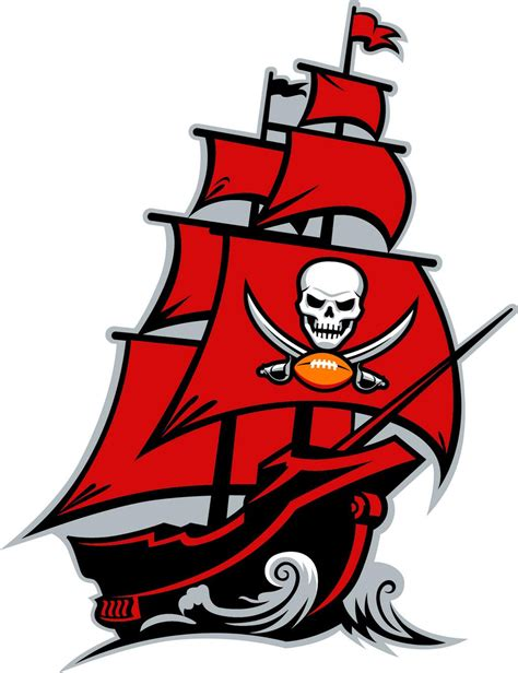 ta bay buccaneers tattoos brand new new logo identity and helmet for ta bay