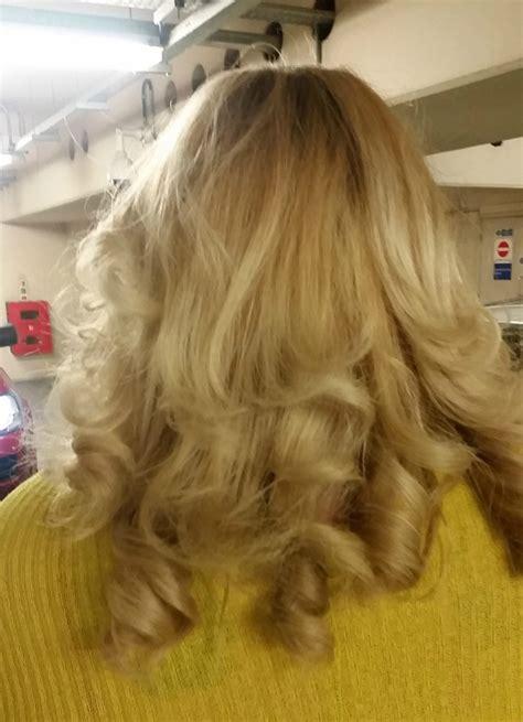 regis keratin treatment regis blow dry bar fenwick newcastle lady from a tr