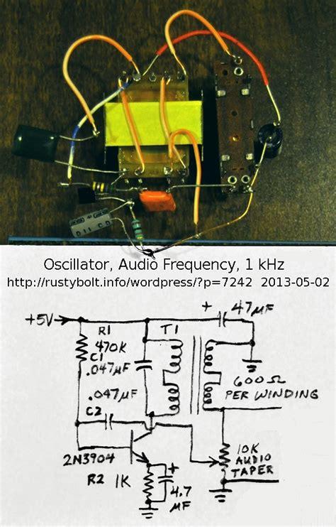 audio blocking capacitor audio dc blocking capacitor 28 images dc blocking capacitor schematic get free image about