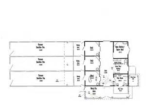 barn layouts barn layout how you can build a cheap shed cheap shed plans shed plans package