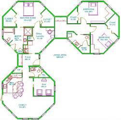 Decorating ideas for octagon room joy studio design gallery best
