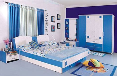 bedroom furniture ahmedabad gajjar pvc furniture in ahmedabad sintex furniture kaka pvc sintex modular kitchen