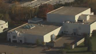 prince minnesota house prince house 28 images prince s 10m paisley park estate in minnesota revealed