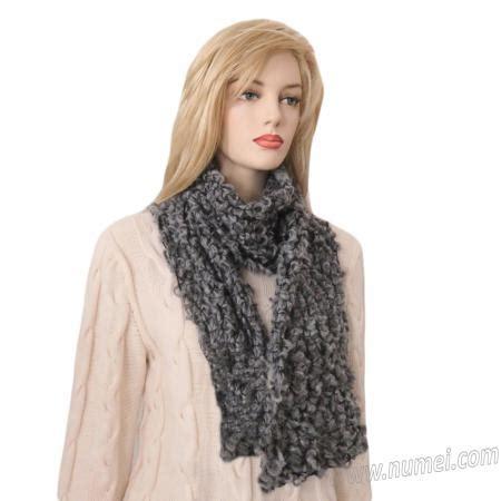 Adele Scarf free knitting pattern adele scarf