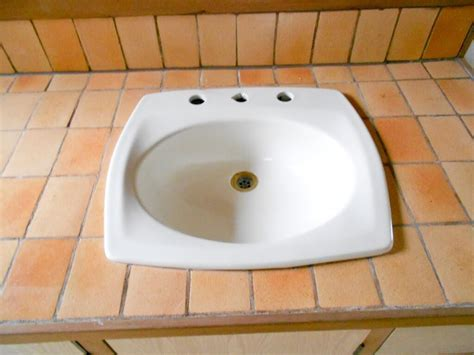 Resurfacing Kitchen Sinks Sink Reglazing Los Angeles California Refinishing A Kitchen Sink Victoriaentrelassombrascom