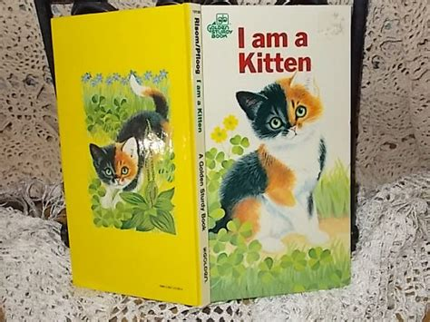 i am a mouse a golden sturdy book books i am a kitten by ole risom a golden sturdy board