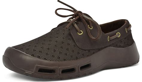 soft shoe soft science comfort footwear the fin 5 colours mens boat