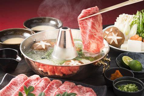 shabu shabu restaurants  open  houston