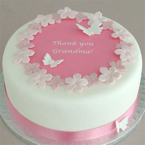 home decorated cakes cake decoration for beautiful wedding cakes the latest