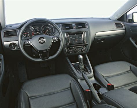 volkswagen jetta 2017 interior novo jetta 2017 pre 231 o interior fotos ficha t 233 cnica