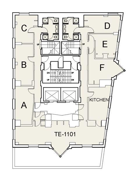 carlyle court nyu floor plan 100 carlyle court nyu floor plan 100 nyu carlyle