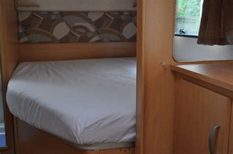 bed linen for caravans bailey senator touring caravan bedding 100 cotton