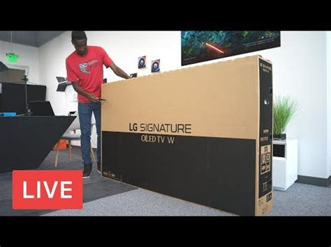 samsung   modular microled  tv  wall doovi